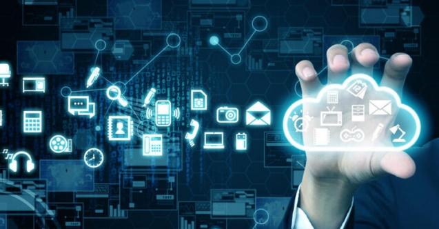 Bilişim sektörü, ilk çeyrekte yüzde 18 büyüdü